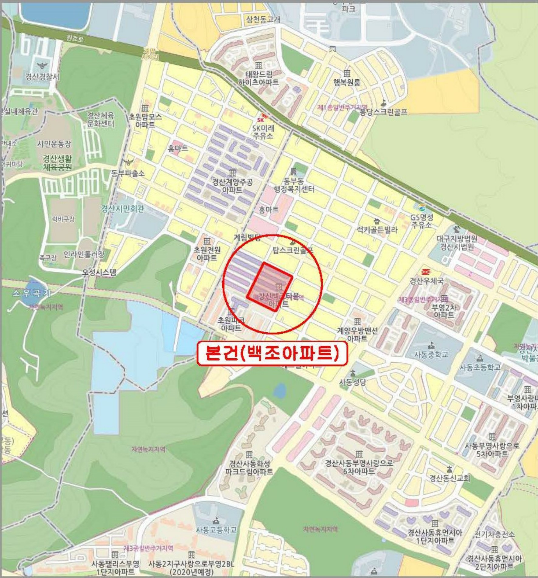 https://www.onbid.co.kr/op/common/downloadFile.do?atchFilePtcsNo=11734054&atchSeq=5
