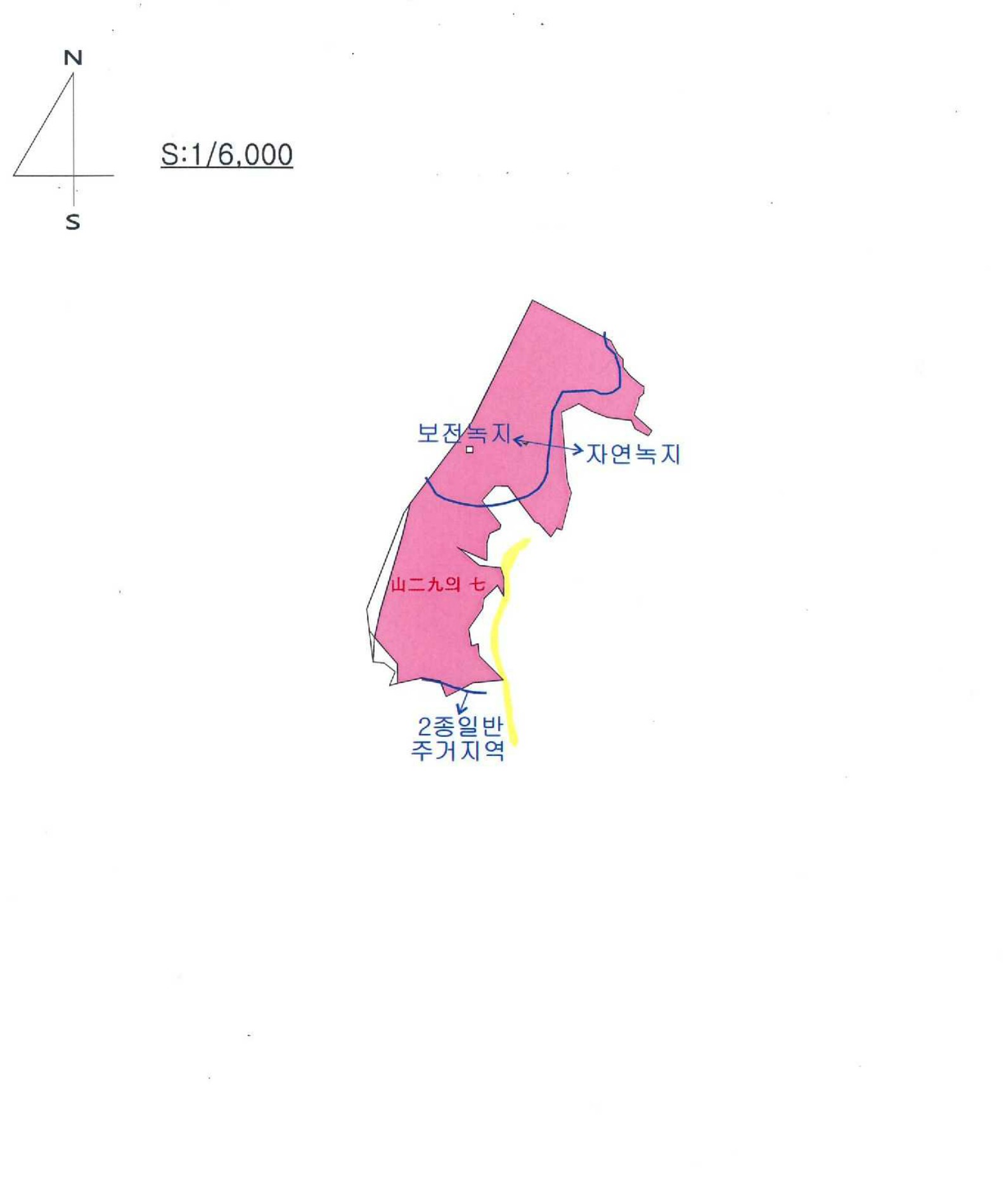https://www.onbid.co.kr/op/common/downloadFile.do?atchFilePtcsNo=11734059&atchSeq=13